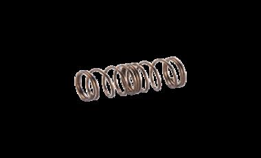 Bohnert stellt Druckfedern für Anwendungen in Magnetsystemen her.
