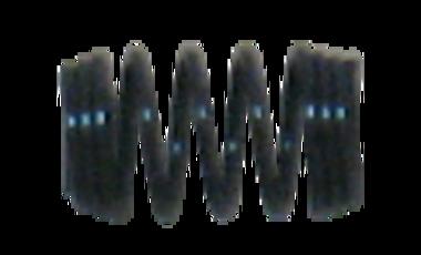 Mikrofeder naach Kundenwunsch produziert