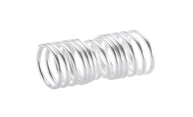 Bohnert produces contact springs for household appliances.