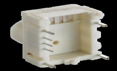 Kunststoffteile aus Hochtemperatur.- Bio.- und allen thermoplastischen Kunststoffen in Kombination verschiedenster Fertigungsverfahren.