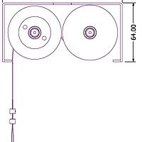 standard_motor_spring_assemblies_03