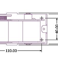 standard_motor_spring_assemblies_02