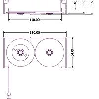 standard_motor_spring_assemblies_04