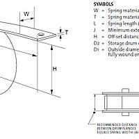 standard_range_extension_springs_01
