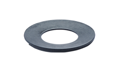 Disc springs