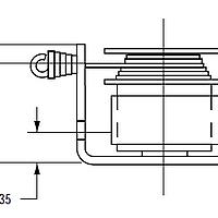 standard_motor_torque_spring_assemblies_ba_range_01