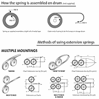 standard_range_extension_springs_02