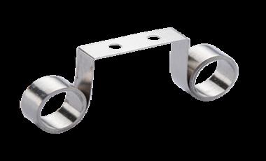 Wir fertigen Doppelrollbandfedern für viele unterschiedliche Anwendungen.