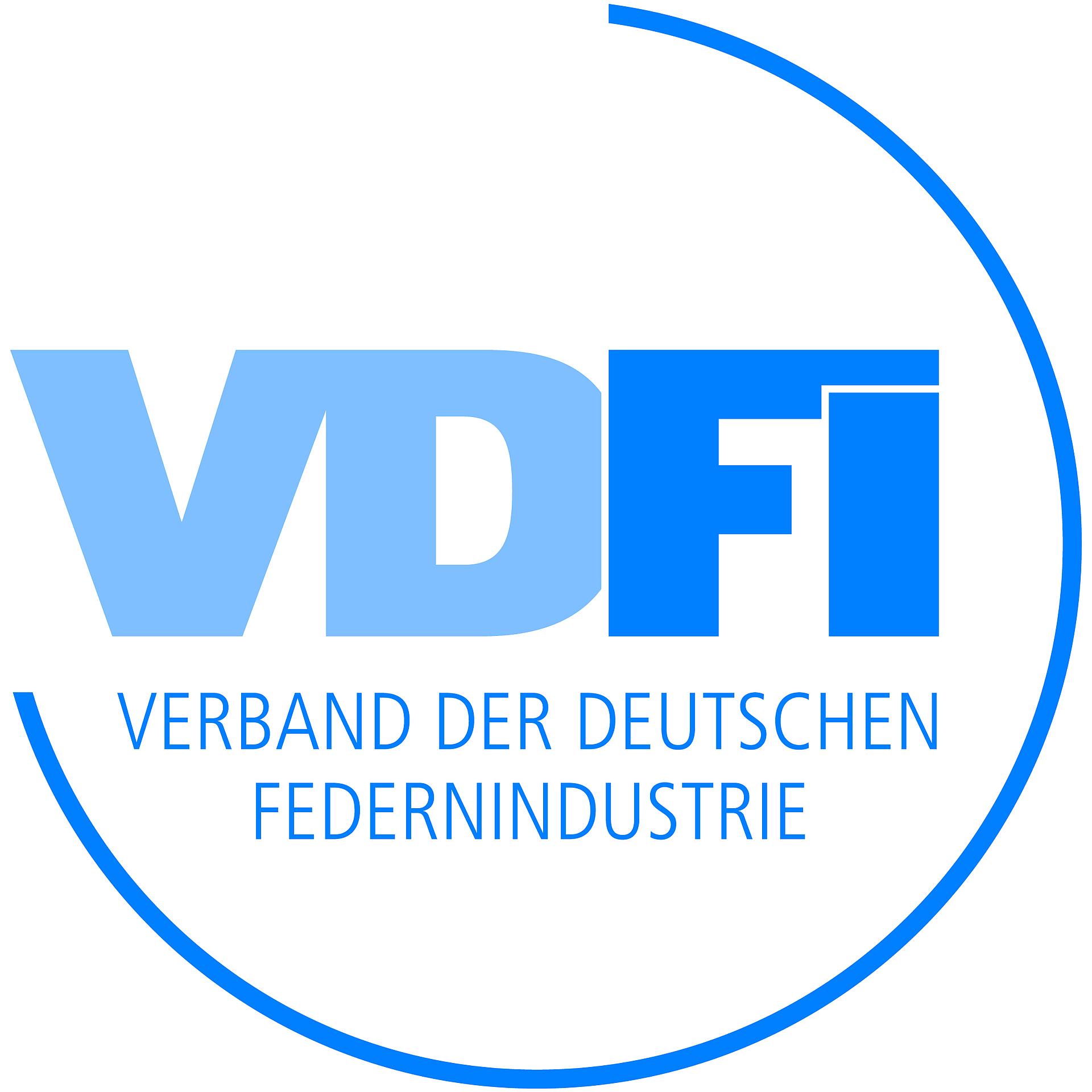 VDFI - Verband der Deutschen Federnindustrie