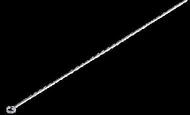 Die KERN-LIEBERS GRUPPE fertigt zahlreiche Hilfsmittel wie Stilette und Mandrins für medizintechnische Produkte und Anwendungen.