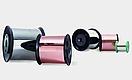 富科思邦-以有色金属和贵金属为原料制成的扁线