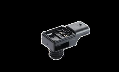 Sensorgehäuse / Drucksensor
