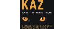 KAZ-Messe