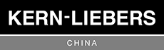 KERN-LIEBERS Taichang