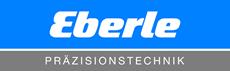 J.N. Eberle Federnfabrik GmbH