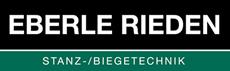 Eberle Rieden GmbH