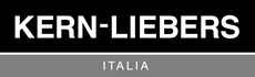 KERN-LIEBERS italia srl