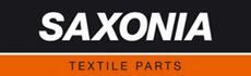 SAXONIA TEXTILE PARTS