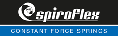 spiroflex - CONSTANT FORCE SPRINGS