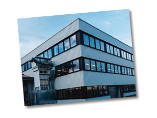 KERN-LIEBERS acquires of majority share of Bohnert GmbH