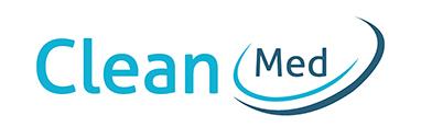 CARL HAAS nimmt am ZIM-Netzwerkprojekt CleanMed teil