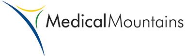 CARL HAAS unterstützt die Initiative MedicalMountains.