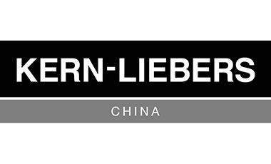 KERN-LIEBERS TAICANG