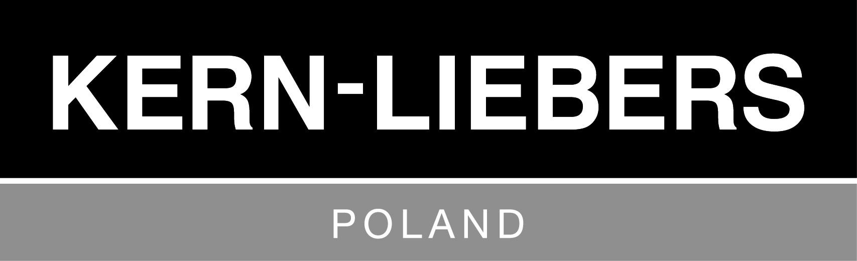 KERN-LIEBERS POLAND