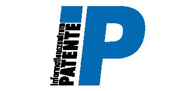 Informationszentrum Patente