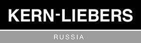 KERN-LIEBERS RUSSIA LLC.