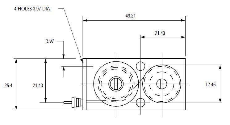 standard_motor_torque_spring_assemblies_ba_range_02