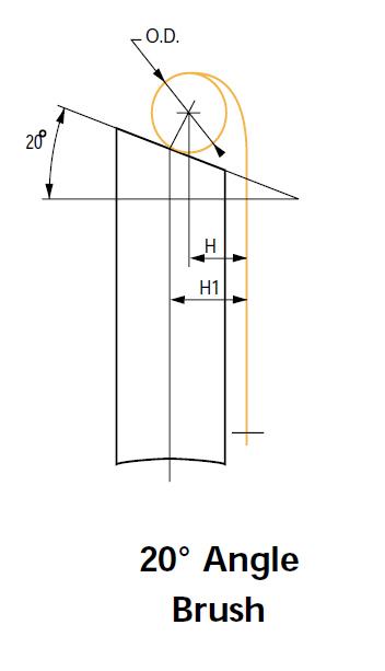 standard_range_brush_springs_04