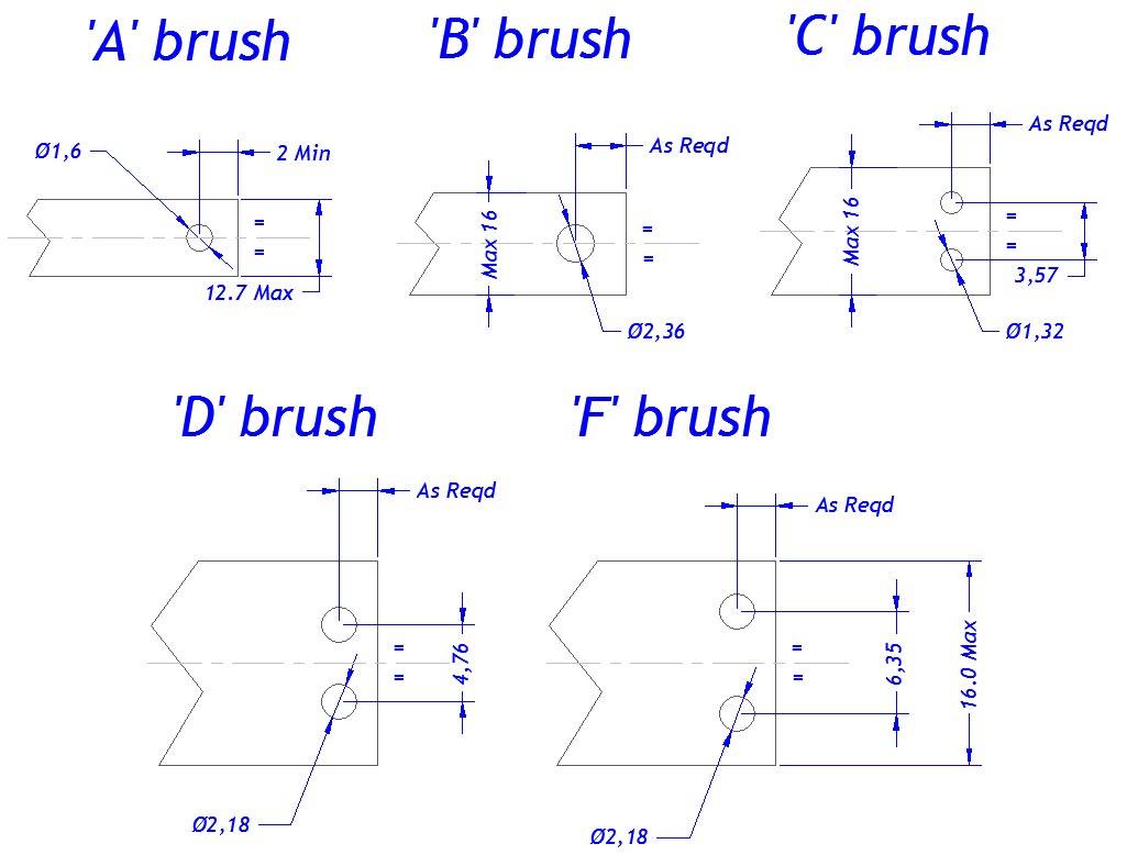 standard_range_brush_springs_05