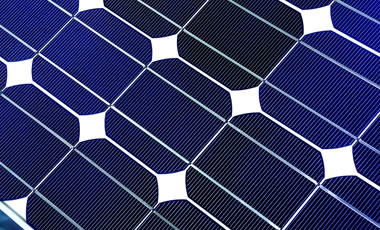 We offer yopu solar ribbons for your solar module.