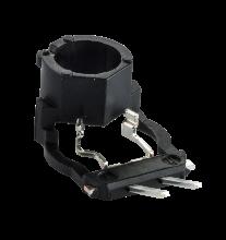 Temperaturbeständige Produkte für den Einsatz im Motorenbereich.