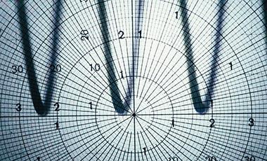 Basis of calculation