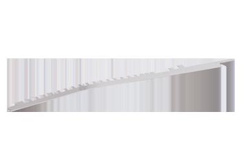 Selektoren für Socken- und Feinstrumpfmaschinen