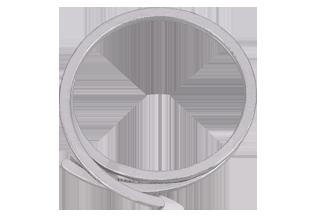 KERN-LIEBERS PIERON - Ihr Spezialist für Spannringe im Abmessungsbereich 0,2 - 9,0 mm